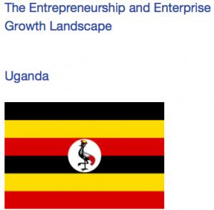 Argidius Foundation: SME Ecosystem Reports